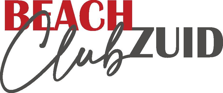 Beachclub Zuid